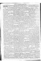 The New Orleans Bee 1913 March 0014.pdf