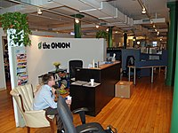 The Onion Broadway Office by David Shankbone.jpg