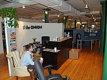 The Onion Broadway Office by David Shankbone.jpg