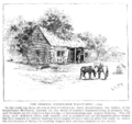 The Original Studebaker Wagon Shop 1850.png