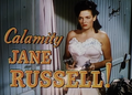 The Paleface - Jane Russell.png