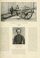 The Photographic History of The Civil War Volume 05 Page 169.jpg