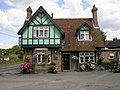 The Polhill Arms - geograph.org.uk - 34957.jpg