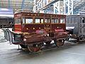 The Port Carlisle Car at NRM York (1).jpg
