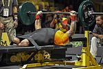 The Power of lifting, the Power of Invictus 160508-F-WU507-032.jpg