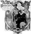 The Prince Who Will Wed Queen Lil, The San Francisco Call, September 29, 1907 (cropped).jpg
