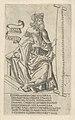 The Prophet Isaiah, from Prophets and Sibyls MET DP833956.jpg
