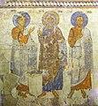 The Prophets (Ateni fresco).jpg