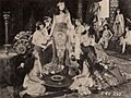 The Queen of Sheba (1921) - 16.jpg