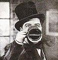 The Raven (1915) - 3.jpg