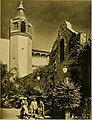 The San Diego garden fair; personal impressions of the architecture, sculpture, horticulture, color scheme and other aesthetic aspects of the Panama California International Exposition (1916) (14771269194).jpg