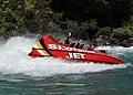 The Shotover Jet. (17) (8114830545).jpg