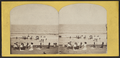 The Surf at Long Branch, N.J, from Robert N. Dennis collection of stereoscopic views 2.png
