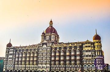 360px-The_TajMahal_Palace_Hotel.jpg