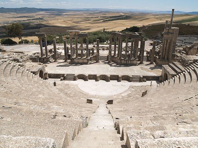640px-The_Theater_at_Dougga_%28III%29.jpg