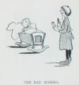The Tribune Primer - The Bad Mamma.png