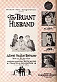 The Truant Husband (1921) - 3.jpg