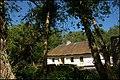 The Ulster Folk Museum (7) - geograph.org.uk - 440137.jpg