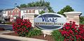 The Village at Colbert Park Student Apartments for rent in Savoy, IL - panoramio.jpg