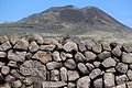 The Wall - WLE Spain 2015.jpg