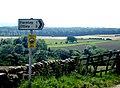 The Washburn Valley - geograph.org.uk - 459924.jpg