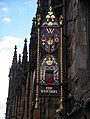 The Witchery Sign (1232007244).jpg
