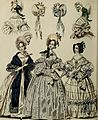 The World of fashion and continental feuilletons (1836) (14781904151).jpg