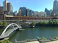 The Yarra River and Flinders Street Station.jpg