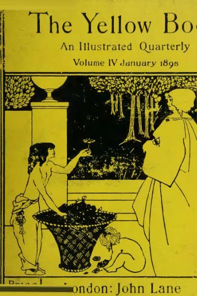 File:The Yellow Book - 04.djvu