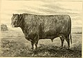 The breeds of live stock, and the principles of heredity (1887) (14594679249).jpg