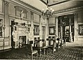 The dining room Dorchester House.jpg