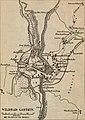 The eastern Alps - including the Bavarian highlands, Tyrol, Salzkammergut, Styria, Carinthia, Carniola, and Istria. Handbook for travellers (1888) (14596605237).jpg