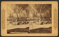 The plaza, Santa Fe, New Mexico, by Continent Stereoscopic Company.png