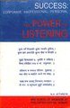 The power of listening.pdf