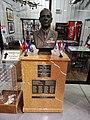 The statue of General James Harold Doolittle.jpg