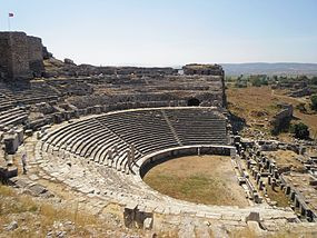 The theater of Miletus.jpg