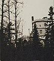 The tower of Tarvaspää, Akseli Gallen-Kallela's atelier (34866178702).jpg