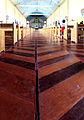 The wooden floors of lazi.jpg