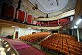 Theatre de Châtel-Guyon.jpg