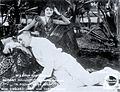 Theda Bara, A Fool There Was (1915) Publicity Still.jpg