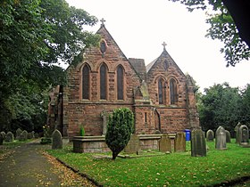 Thelwall All Saints 2.jpg