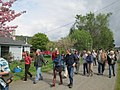 Then there was a walking tour (6984241686).jpg