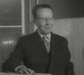 Theo Rutten.png
