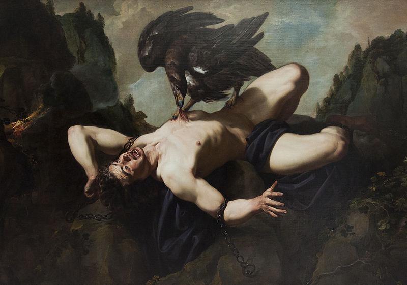File:Theodoor Rombouts (1597-1637) - Prometheus - KMSK Brussel 25-02-2011 12-45-49.jpg