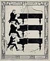 Theodor Zasche Klaviervirtuosen.jpg