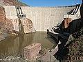 Theodore Roosevelt Dam.jpg