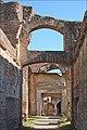 Thermes des sept sages (Ostia Antica) (5900780163).jpg