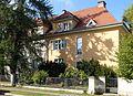 Thielallee 105 & 107 (Berlin-Dahlem).jpg