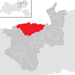Thiersee in the district of KU.png