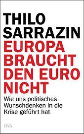 Deutschland Schafft Sich Ab Pdf